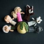 navet-conte-marionnettes